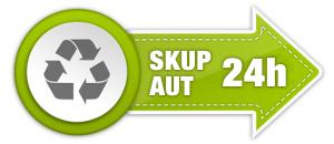 Skup Aut 24h